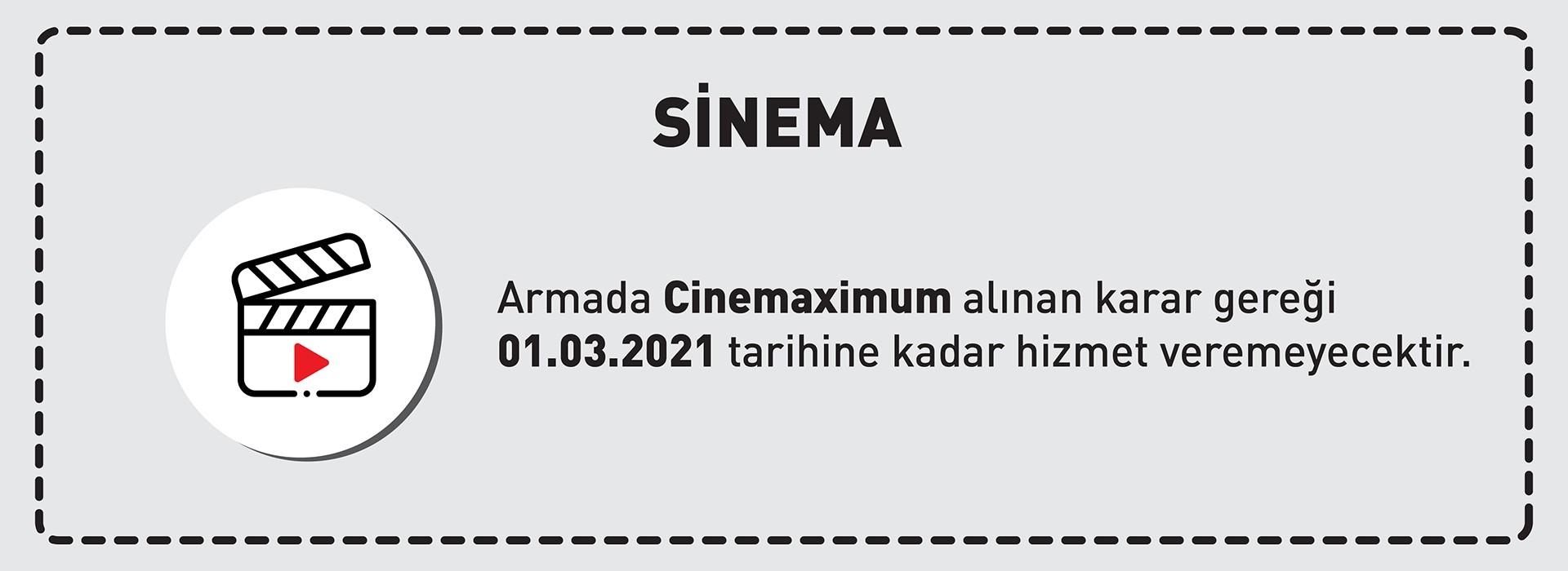 First slide [800x400]